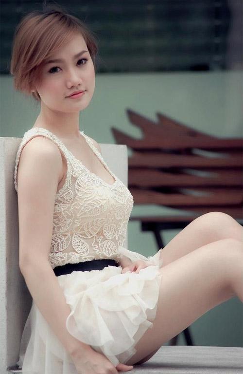nhung hot girl 9x nong bong nhat cua nam 2012